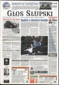 Głos Słupski, 1999, wrzesień, nr 223
