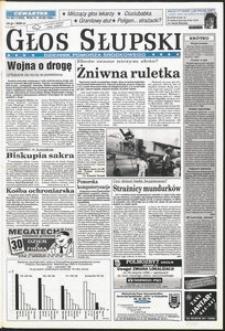 Głos Słupski, 1996, sierpień, nr 201