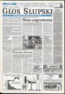 Głos Słupski, 1996, sierpień, nr 202