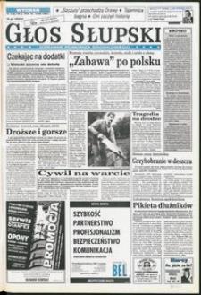 Głos Słupski, 1996, wrzesień, nr 211