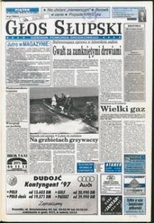 Głos Słupski, 1996, październik, nr 238