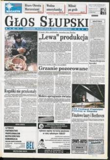 Głos Słupski, 1996, wrzesień, nr 215