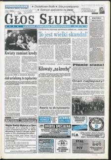 Głos Słupski, 1996, październik, nr 240