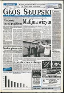 Głos Słupski, 1996, październik, nr 249