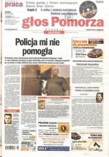 Głos Pomorza, 2006, czerwiec, nr 142