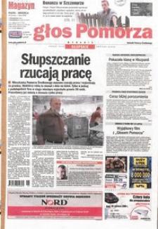Głos Pomorza, 2006, czerwiec, nr 151