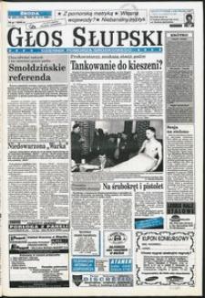 Głos Słupski, 1996, listopad, nr 259