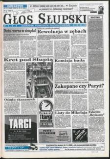 Głos Słupski, 1996, listopad, nr 271
