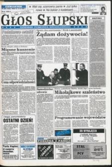 Głos Słupski, 1996, grudzień, nr 283