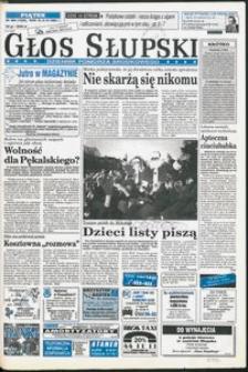 Głos Słupski, 1996, grudzień, nr 284