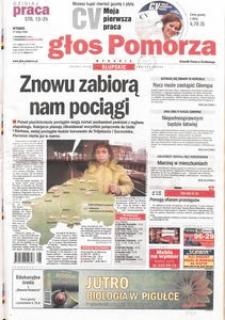 Głos Pomorza, 2006, luty, nr 44