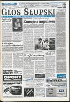 Głos Słupski, 1996, grudzień, nr 289
