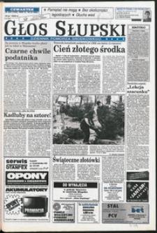 Głos Słupski, 1996, grudzień, nr 295