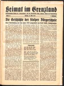 Heimat im Grenzland Nr. 12/1937