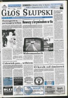Głos Słupski, 1997, październik, nr 250