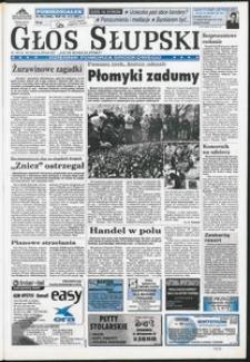 Głos Słupski, 1997, listopad, nr 255