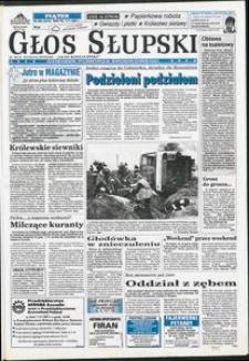 Głos Słupski, 1997, listopad, nr 259