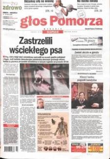 Głos Pomorza, 2006, marzec, nr 60