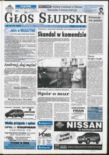 Głos Słupski, 1997, listopad, nr 276