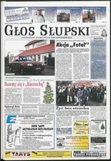 Głos Słupski, 1997, grudzień, nr 289