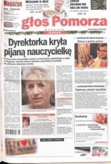 Głos Pomorza, 2006, kwiecień, nr 89