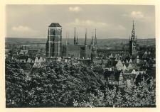 Gdańsk i Kaszubi w XX-leciu międzywojennym (3)