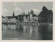 Gdańsk i Kaszubi w XX-leciu międzywojennym (4)