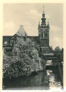 Gdańsk i Kaszubi w XX-leciu międzywojennym (6)
