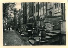 Gdańsk i Kaszubi w XX-leciu międzywojennym (8)