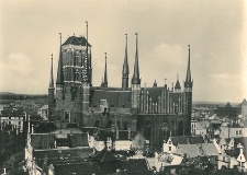 Gdańsk i Kaszubi w XX-leciu międzywojennym (9)
