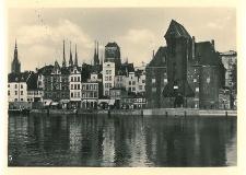 Gdańsk i Kaszubi w XX-leciu międzywojennym (10)