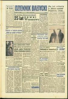 Dziennik Bałtycki, 1970, nr 2