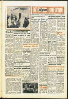 Dziennik Bałtycki, 1970, nr 3