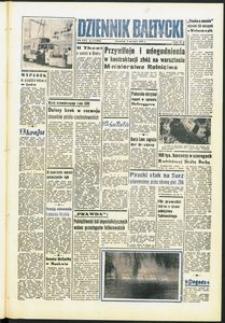 Dziennik Bałtycki, 1970, nr 6