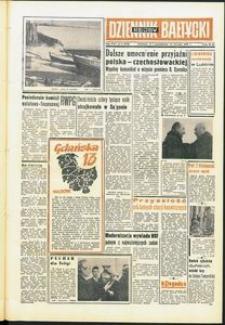 Dziennik Bałtycki, 1970, nr 9
