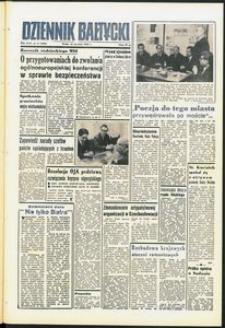 Dziennik Bałtycki, 1970, nr 11