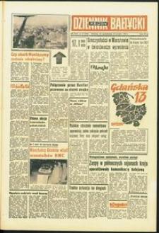 Dziennik Bałtycki, 1970, nr 15