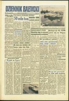 Dziennik Bałtycki, 1970, nr 16