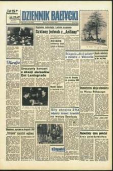 Dziennik Bałtycki, 1970, nr 19
