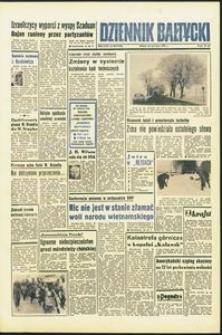 Dziennik Bałtycki, 1970, nr 20