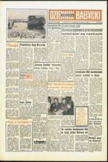 Dziennik Bałtycki, 1970, nr 21