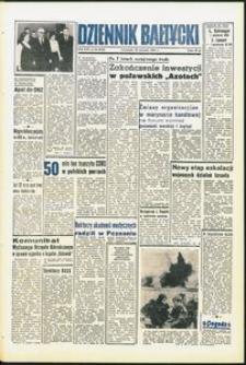 Dziennik Bałtycki, 1970, nr 24