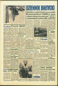 Dziennik Bałtycki, 1970, nr 26