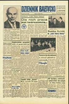 Dziennik Bałtycki, 1970, nr 31