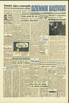 Dziennik Bałtycki, 1970, nr 32