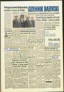 Dziennik Bałtycki, 1970, nr 35