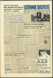 Dziennik Bałtycki, 1970, nr 36