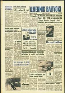 Dziennik Bałtycki, 1970, nr 40