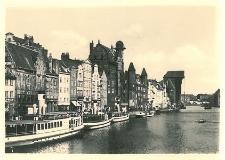 Gdańsk i Kaszubi w XX-leciu międzywojennym (12)