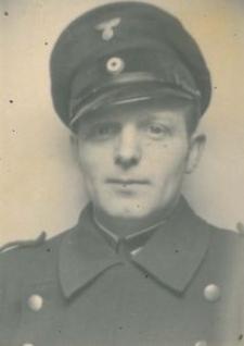 Gdańsk i Kaszubi w XX-leciu międzywojennym (14)